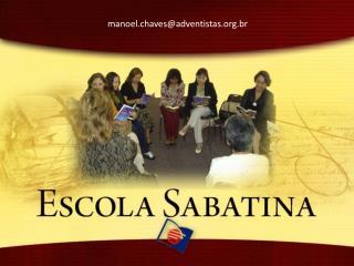 manoel.chaves@adventistas.br
