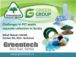 greentech.r s