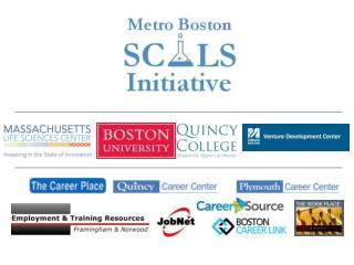SCILS Initiative
