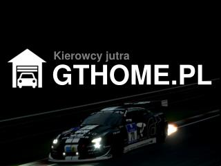 GTHOME.PL