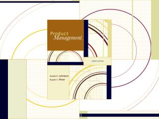 Introduction To  Product Management