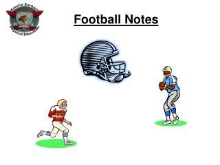 Field Diagram: