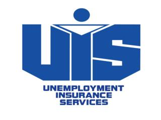 Controlling Unemployment Taxes