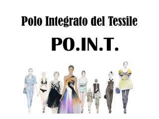 PO.IN.T.