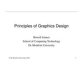 PrinciplesoGraphicsD..