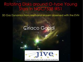 Rotating Disks around O-type Young  Stars in NGC7538 IRS1