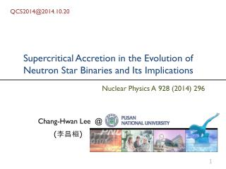 Supercritical Accretion in the Evolution of Neutron Star Binaries and Its Implications
