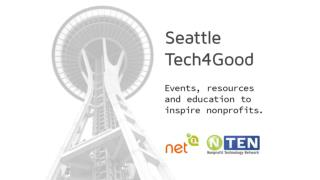 End of Summer Soiree:  Resource Roundup and Networking 6:00-6:50    Drinks, Food, Mix  n'  mingle