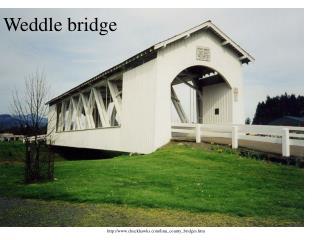 chuckhawks/linn_county_bridges.htm