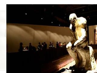 美國抽象畫大師波拉克 『 一九四八,第五號 』 , 1 億 4 千萬美金(台幣約 46 億 3 千萬元),是目前最昂貴的畫作。