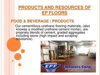 Epoxy Floor Coating Delaware