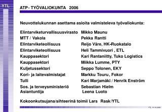 YTL  10.10.2006