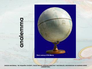 JARDIN MATERNAL  MI PEQUE A CIUDAD , FACULTAD DE CIENCIAS EXACTAS Y NATURALES, UNIVERSIDAD DE BUENOS AIRES ARGENTINA