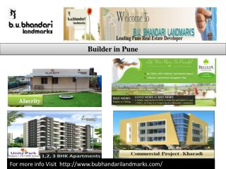 Book Your own Home now and get best rates of Apartments