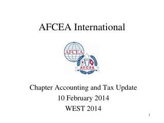 AFCEA International