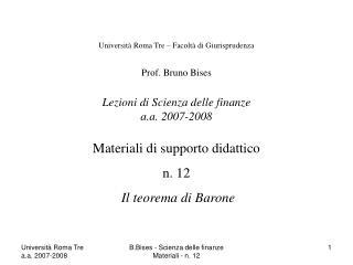 FIGURA 1.2 – n. 1