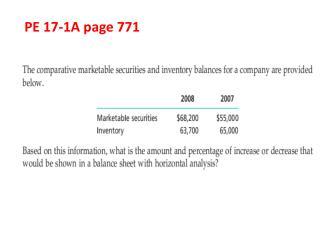 PE 17-1A page 771