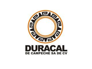 DURACAL DE CAMPECHE, S.A. DE C.V.