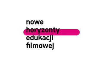 ogólnopolski program dla szkół podstawowych,   gimnazjalnych i ponadgimnazjalnych