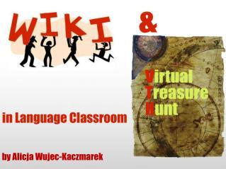 in Language Classroom