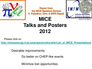 micepp.rl.ac.uk/projects/mice/wiki/List_of_MICE_Presentations