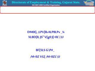 "DM0I], ;LPV[R P ALP8LPv _ ¼ XL8D[8, JS"" V[g0 J[<0L\\U"