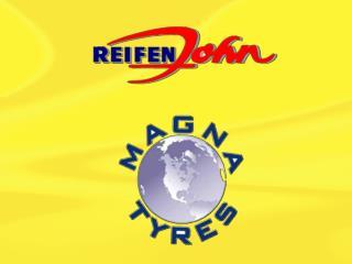 MAGNA ist ein  internationales Unternehmen , mit Sitz in den Niederlanden.