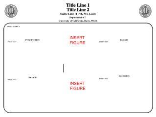 Title Line 1