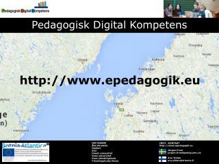 Jörgen From jorgen.from@pedag.umu.se Anu Ylitalo anu.ylitalo@tritonia.fi