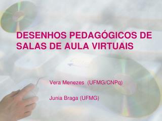 DESENHOS PEDAG�GICOS DE SALAS DE AULA  VIRTUAIS