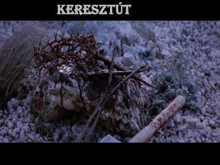 KERESZT�T