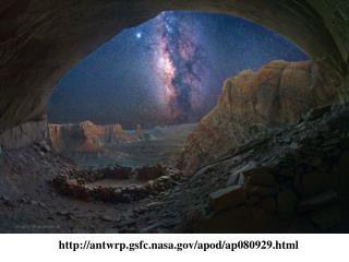 antwrp.gsfc.nasa/apod/ap080929.html