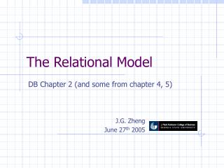 knapps relational development model Knapp's relational development model views relationship development as a ten step process, broken into two phases according to the knapp's model, all of the steps must be done one-at-a-time and in order to make sure they are effective.