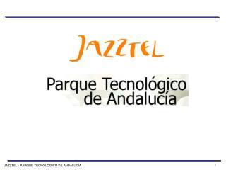 Jazztel, operador de telecomunicaciones con red propia para empresas