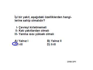 1998 DPY