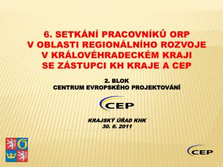 rif.kr-kralovehradecky.cz