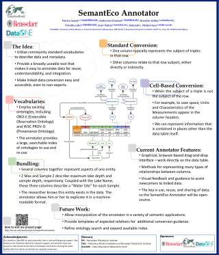 Glossary : RPI  – Rensselaer Polytechnic  Institute