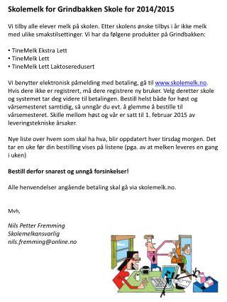 Skolemelk_info_2014