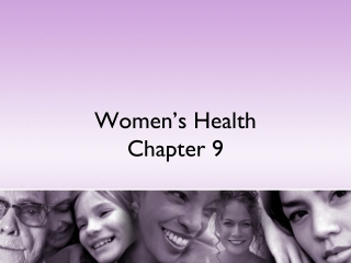 PREVENTING UNSAFE ABORTION: A PUBLIC HEALTH CHALLENGE