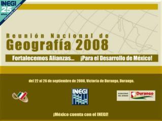 """""""INFORMACIÓN TOPOGRÁFICA DIGITAL ESCALA 1:20 000"""" Proceso Geodésico"""