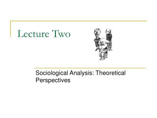 Lecture Two