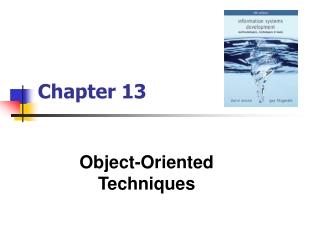 Unified Modelling Language UML