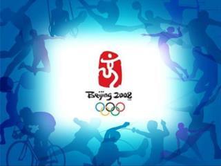 奥运 梦想 同一个世界,同一个梦想  one world, one dream