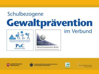 Durchführung PaC - Programm