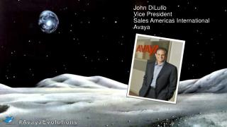 MOON only as background Jhon dilullo  and title