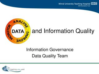 and Information Quality