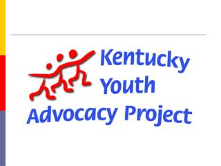 Kentucky Youth Advocacy Project (KYAP)