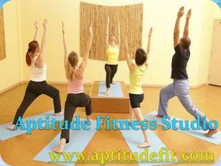 Join Best Zumba classes in Delhi