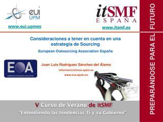 itsmf.es