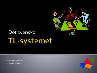 TL-systemet